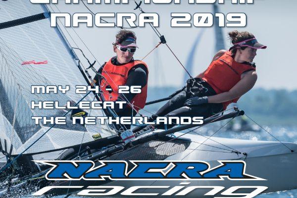 OPEN DUTCH CHAMPIONSHIP 2019
